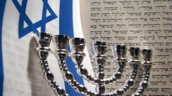Jerusalem Jewish Heritage Tour from Tel Aviv
